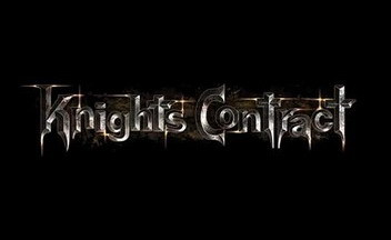 Knightscontract-logo