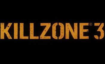 ������ ��������� �� Killzone 3 � ������
