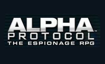 Сиквел Alpha Protocol не запустят через Kickstarter