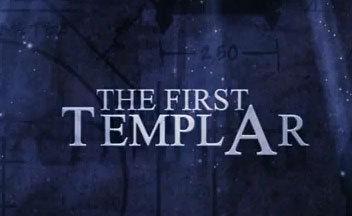 Дата выхода The First Templar