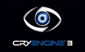 Cryengine-3-1