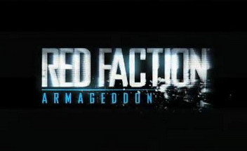 THQ �� ������ � ���������� �������� � ��������� Red Faction