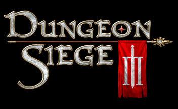 Официальный анонс Dungeon Siege 3, скриншоты