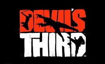 THQ отдала права на проект Devil's Third