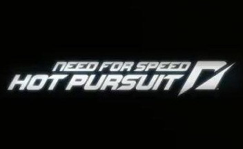 Для РС-версии Need for Speed Hot Pursuit не будет DLC