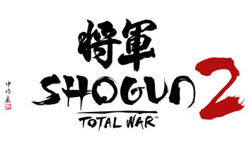 ���� ������ Shogun 2: Total War & L.A. Noire ������ ������ 2011 ����, ����� ����������