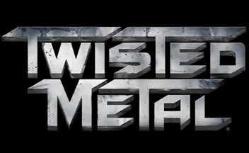 Twisted-metal-logo