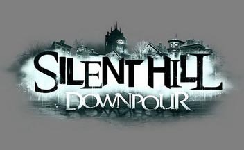 Silent Hill Downpour - TGS 2011 Korn Trailer - PS3 Xbox360