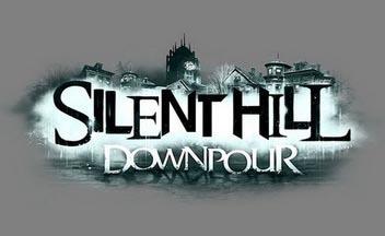 Большое видео Silent Hill: Downpour с комментариями