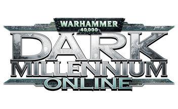 Warhammer-40000-dark-millenium-online-logoWarhammer Online Logo