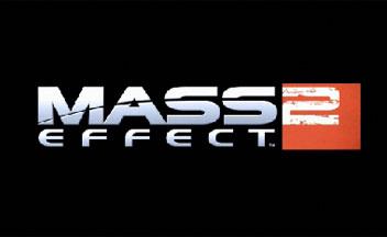 BioWare анонсирует DLC для Mass Effect 2