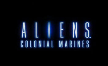 Война полов в Aliens: Colonial Marines