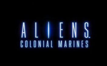 В Aliens: Colonial Marines будут женские персонажи