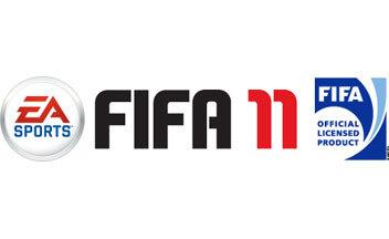 [Изображение: fifa-11-logo.jpg]