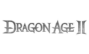 Dragon Age 2 – трейлер дополнения Mark of the Assassin