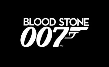 James-bond-007-blood-stone-logo
