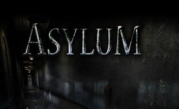 Asylum: ночь открытых дверей