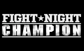 Fight-night-champion-logo