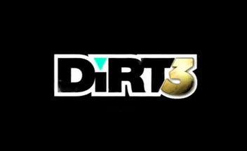 Скриншоты Dirt 3: Audi Quattro