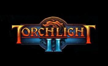 Дата выхода Torchlight 2 в России