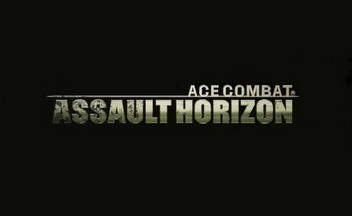 Геймплей Ace Combat Assault Horizon: F-22 Raptor