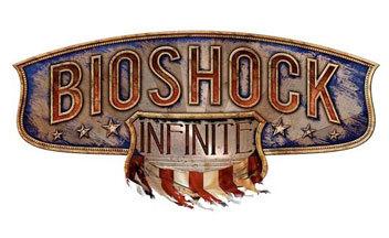 Русская косплейщица стала официальным лицом BioShock Infinite
