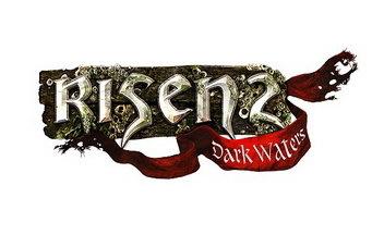 Дата выхода Risen 2: Dark Waters для консолей в России