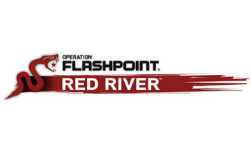 Видео Operation Flashpoint: Red River – вражеские силы