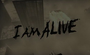 I-am-alive-logo