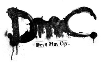 DmC Devil May Cry выйдет на персоналках
