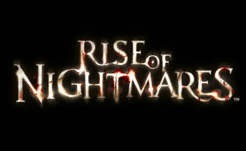 ���� � ����� �� ���������� Rise of Nightmares