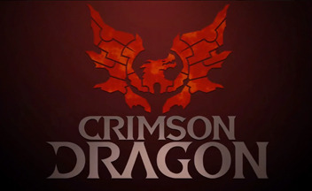 Crimson-dragon-logo