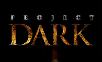 Project-dark-logo