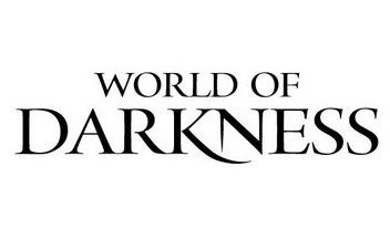 World-of-darkness-logo