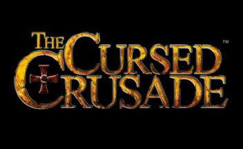 The-cursed-crusade-logo