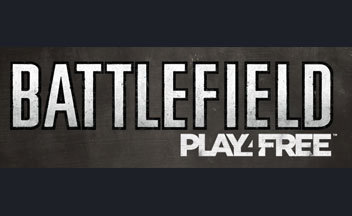 Battlefield-play4free-logo