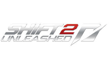 Nfs-shift-2-unleashed-logo