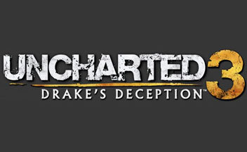 О кооперативе в Uncharted 3: Drake's Deception