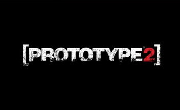 Два геймплейных видео Prototype 2: сражения с вертолетами