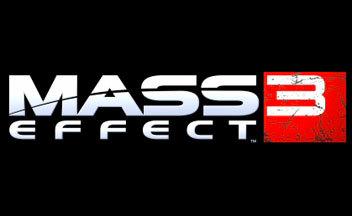 Анонсировано дополнение Mass Effect 3: Earth