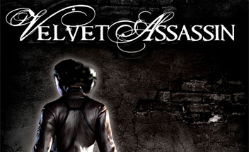 Velvet-assassin