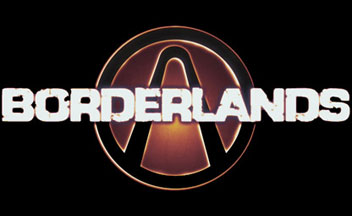 Logo-borderlands