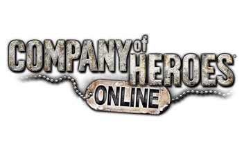 Company-of-heroes-online-logo