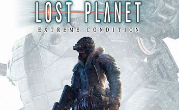 Lost-planet-extreme-condition-box