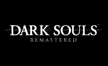 Трейлер Dark Souls: Remastered - улучшения
