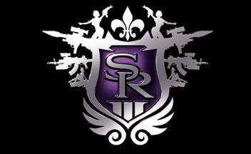 Продажи Saints Row: The Third составили почти 4 миллиона