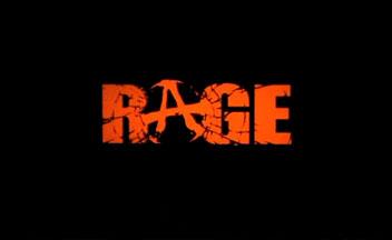 О демо-версии Rage