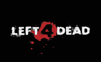 Overkill смешает Payday и Left 4 Dead
