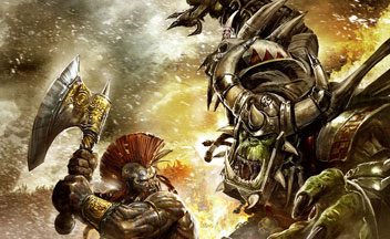 Warhammer-online-age-of-reckoning