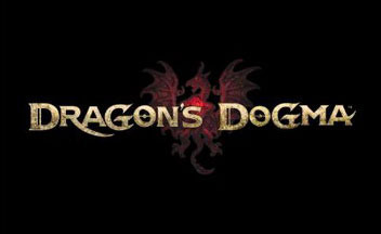 Видео Dragon's Dogma – охота на грифона